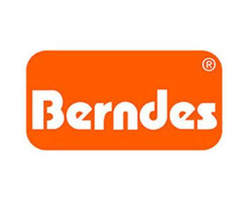 Bernde