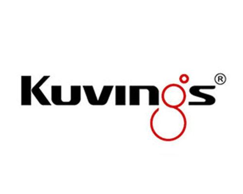 Kuvinos