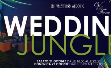 weddingjungle