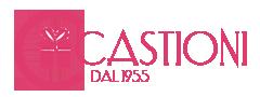 Castioni dal 1955