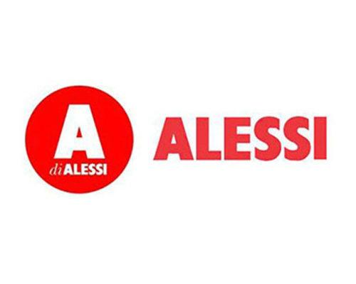 Alessi-Castioni-1955-Bussolengo
