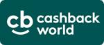 cashbacworld